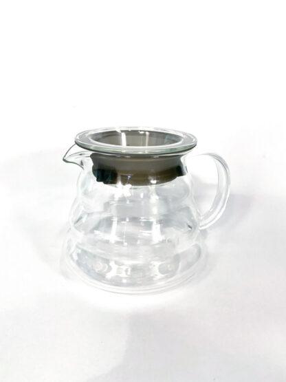 Koffie Server voor V60