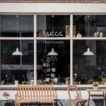 Espressobar Lucca